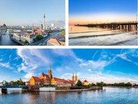 trivago.pl. ceny noclegów, europejskie miasta, londyn, berlin, kraków, warszawa, zakopane, amsterdam, rzym,