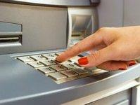 bankomat, wypłata walut, port lotniczy, euronet, port morski, kurs walut, wydawca karty