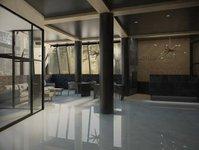 hotel, park wodny, zakopane, spa, Aqua Hotel Zakopane, inwestycja, Eiffage Polska Budownictwo