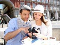 Łotwa, Litwa, Białoruś, turystyka, zwyczaje turystów, wydatki, statystyki, Ryskie Biuro Rozwoju Turystyki, Airbaltic