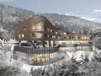 hotel, grupa hotelowa, orbis, nowy hotel, MGallery by Sofitel