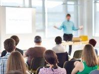 merigo, szkolenie, biuro podróży, pll lot, Merigo Meeting Tour, zwiększenie sprzedaży