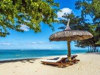 traveldata, wczasopedia, turystyka wyjazdowa, biura podróży, ceny imprez, tanie loty