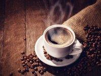 Second Cup, kawiarnia, kawa, polska, otwarcie, sieć kawiarni, sieć