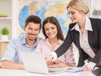 raport, traveldata, wczasopedia, turystyka wyjazdowa, biura podróży, ceny imprez, tanie loty