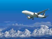 air france, sas, strajk pilotów, związki zawodowe, euro 2016, paraliż komunikacyjny, odwołane loty, pasażerowie,