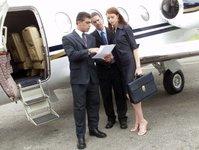 podróż służbowa, amadeus, delegacja, transport, turystyka biznesowa, polityka podróży, unia europejska, hotel