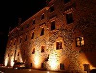 festiwal wina, Polish Prestige Hotels & Resorts, live cooking, zamek ryn, bachanalia, degustacja wina