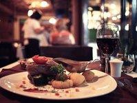 żółty przewodnik gault&millau, gala, premiera, restauracje, produkty regionalne,