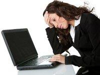 sprzedaż, biura, spadek, MerlinX, agenci, poziom, klienci, biura podróży