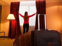 rynek hotelowy, prognozy, Cushman & Wakefield, Warszawa, turystyka biznesowa