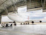 wizz air, sybin, suczawa, inwestycje, połączenia, trasy, airbus a320, linie lotnicze,