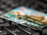 eNett, rozwiązania płatnicze, branża turystyczna, van, mastercard, polski złoty, waluta,