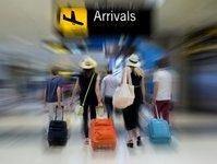 linie lotnicze, przewoźnik lotniczy, lotnisko, port lotniczy, katowice airport, ryanair, górnośląskie towarzystwo lotnicze