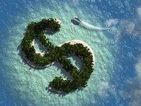 wydatki, reklama, media, podróże, turystyka, branża, gastronomia, hotele, buira podróży