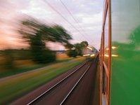 urząd transportu kolejowego, beata szydlo, premier, odwołanie prezesa, krzysztof dyl, ignacy góra,