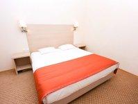 rezerwacje hotelowe, hotele.pl, liczba rezerwacji, hostel, pensjonat, hotel, obiekt noclegowy