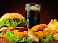 nowe restauracje, fast food, mcdonald s, burger king, katowice, gdańsk, lotnisko,