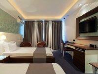 hotel, obiekt noclegowy, cena, pokój, hotele.pl, serwis rezerwacyjny, klient, gość,