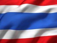 tajlandia, bangkok, branża turystyczna, zamach, chiny, hongkong, urząd turystyki tajlandii, wyjazdy turystyczne,