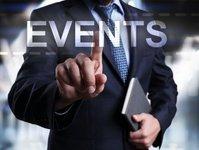 event, nagroda, nominacja, mp pover venue,