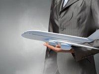 urząd lotnictwa cywilnego, prezes, premier, powołanie, ruch lotniczy, prawo,
