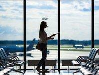 ryanair, taryfa, leisure plus, bagaż rejestrowany, business plus,