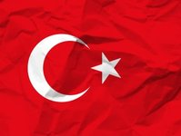 Turcja, zamach stanu, turystyka, biuro podróży, wznowienie lotów,  recep erdogan, kemal ataturk