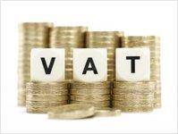 podatek vat, ministerstwo finansów, biuro podróży, polska izba turystyki, obowiązek podatkowy,