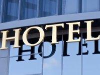 hotel, Valis, budowla, najwyższy, hotelarstwo, szwajcaria