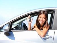esky.pl, wypożyczalnia samochodów, umowa, porady dla turystów, plan podróży
