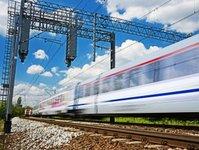 pociąg, punktualność, urząd transportu kolejowego, pkp intercity, przewozy regionalne, przewoźnik kolejowy, pociąg