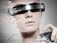 wirtualna podróż, biuro podróży, turysta, facebook, macedonia, nowinka techniczna,