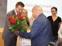opolska regionalna organizacja turystyczna, organizacja pozarządowa, ngo, województwo opolskie, urząd marszałkowski
