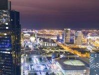 kazachstan, nowe połączenie, bezpośrednie, lot, polskie linie lotnicze lot, astana, warszawa
