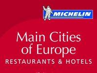 Main Cities of Europe 2015, inspektorzy, hotele, przewodnik, wyjazdy, goście, korzyść