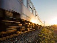pkp, pkp intercity, modernizacja, wagony, lokomotywy, zakup, inwestycja