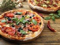 amrest, pizza hut, pizza topco, inwestycja, udziały, kupno, sprzedaż