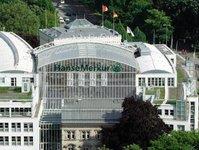 ubezpieczenia turystyczne, HanseMerkur Reiseversicherung AG, gwarancja ubezpieczeniowa, produkt ubezpieczeniowy