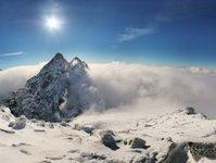 tpn, turystyka górska, warunki atmosferyczne, zalecenia,