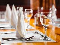 restauracja hotelowa, Hilton Garden Inn Kraków Airport, zestawy lunchowe, przygotowanie, klienci,
