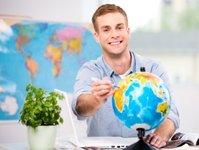 biuro podróży, itaka, gwarancja ubezpieczeniowa, oferta narciarska, Włochy, Hiszpania, Andora,