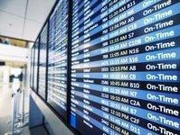 lotnisko, port lotniczy, statystyki, ruch lotniczy, operacja lotnicza, kraków, warszawa, poznań, wrocław,