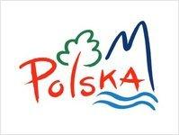 polska organizacja turystyczna, produkt turystyczny, informacja turystyczna, gala, Poznań, targi, tour salon
