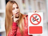 Rzym, zakaz palenia, grill, pożar, papieros, park miejski, teren zielony