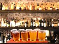 browar, pinta, piwna rewolucja, zakład produkcyjny, piwo rzemieślnicze, piwo kraftowe, lager,