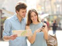 polska organizacja turystyczną, turystyka, zopot, schengem, przyjazdy turystyczne