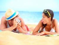wyjazdy turystyczne, wakacje.pl, Grecja, Hiszpania, Egipt, all inclusive,