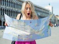 wyjazd, wycieczka, biur podróży, portugalia, niespodzianka, w ciemno,