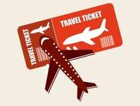 SWISS, Austrian Airlines, Brussels Airlines, Germanwings, Eurowings, linie lotnicze, przewoźnik lotniczy, program lojalnościowy